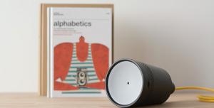 Beam: Ampul Soketinde Kullanılabilen Akıllı Projektör