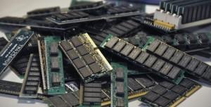 Bilgisayarınız RAM'lerinizi Görmüyorsa Ne Yapmalısınız?
