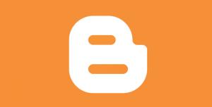 Blogspot'ta Kategori Nasıl Oluşturulur?