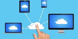 Bulut Verilerinizi Kontrol Etmek için Kullanabileceğiniz 5 Ücretsiz Servis