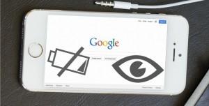 Cihazınızın Pil Ömrüne ve Gizliliğine Zarar Veren 7 Ücretsiz Google Hizmeti