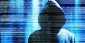 CryptoLocker Virüsü Nasıl Temizlenir?