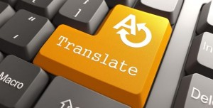 En İyi Online Çeviri Servisleri
