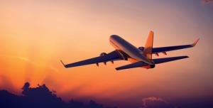 En İyi ve En Ucuz Uçak Biletlerini Bulmanız için 5 İpucu