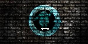 En Popüler CyanogenMod Temaları
