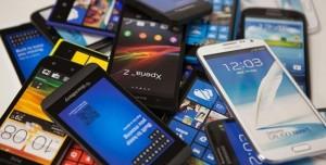 Eski Android Cihazlarınızı Değerlendirmek için 12 Harika Fikir