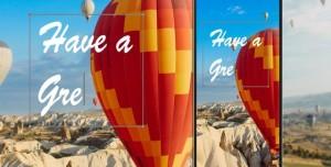Etkileyici Sosyal Medya Grafikleri Hazırlayabileceğiniz 4 Android Uygulaması