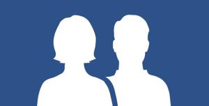 Facebook Arkadaş Listenizi Nasıl Gizlersiniz?