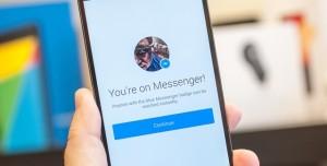Facebook Messenger'ı Daha Verimli Kullanabileceğiniz 5 İpucu