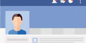 Facebook Sayfa ve Profil URL'si Nasıl Değiştirilir?