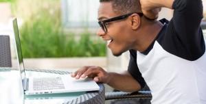 Eğitimden Eğlenceye Farklı Çözümler Sunan 25 İnternet Sitesi