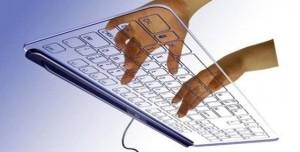 Gmail için Faydalı Klavye Kısayolları