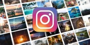 Google Chrome ile Instagram'a Programsız Nasıl Fotoğraf Yüklenir?