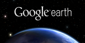 Google Earth ile Alan Hesaplama