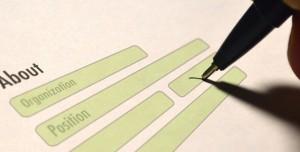 Google Formlar'a Alternatif Olarak Kullanabileceğiniz 14 Servis