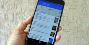 Google Haritalar'da Listeler Nasıl Oluşturulur ve Paylaşılır?