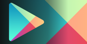 Google Play'de İçerik Filtrelemesi Nasıl Yapılır?