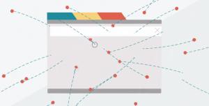 Google, Project Shield ile Web Sitelerini DDoS Saldırılarına Karşı Koruyacak