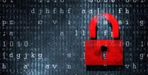Güvenliğiniz için Tüm Verilerinizi Şifreleyin! Nasıl mı?