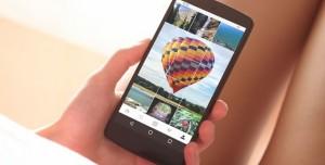 Instagram Fotoğraflarınızı Öne Çıkarmak için 10 Etkili Yol