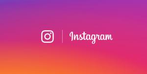Instagram Gönderilerinizde Yorumlar Nasıl Devre Dışı Bırakılır