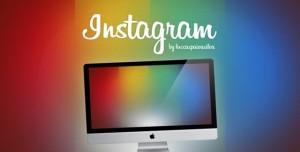 Instagram Uygulaması Bilgisayardan Nasıl Kullanılır