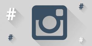 Instagram'da Daha Çok Beğeni Almak için Doğru Hashtagler Nasıl Bulunur?