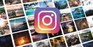 Instagram'da Özel Mesaj Gönderebileceğiniz 4 Farklı Yöntem