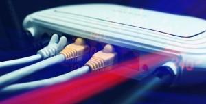 İnternet Hızını Artırmakla İlgili Yanlış Bilinenler