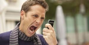 İstenmeyen Çağrıları ve Mesajları Engelleyen En İyi 10 Android Uygulaması