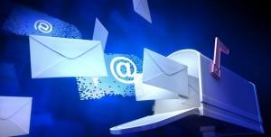 Mail Adresinizi Microsoft Outlook'ta Kullanın