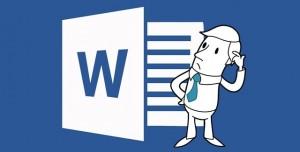 Microsoft Word'de Otomatik Düzeltme Nasıl Kapatılır?