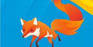 Mutlaka Bilmeniz Gereken 10 Havalı Firefox Ayarı