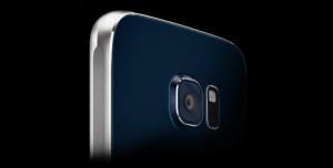 Samsung Galaxy S6 Teknik Özellikleri, Çıkış Tarihi ve Fiyatı