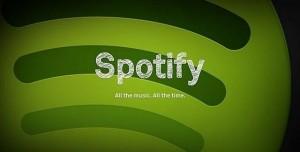 Spotify'ı Daha Verimli Kullanın