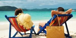 Yaz Geliyor, İşte Tatilinizi Ucuza Getirebileceğiniz En İyi Mobil Uygulamalar