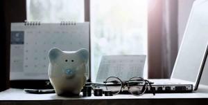 Teknolojiye Daha Az Para Harcamanızı Sağlayacak 7 Öneri