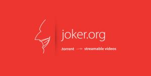 Torrent'ler İndirmeden Nasıl İzlenir?