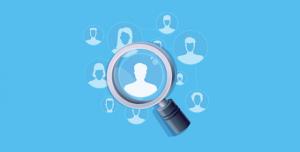 Twitter Hesabınızdaki Takipçiler Sahte mi? Gerçek mi? Öğrenin!