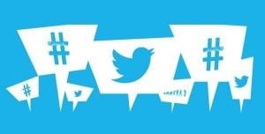 Twitter'da Toplu Tweet Silme Nasıl Yapılır?