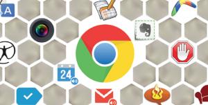 Webmaster'lar için Yararlı Chrome Eklentileri