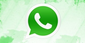 WhatsApp Material Design ile Güncellendi