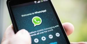 WhatsApp'ı Daha Verimli Kullanabileceğiniz 15 İpucu