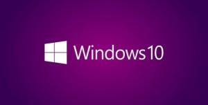 Windows 10 Sürüm Numaranızı Nasıl Öğrenirsiniz?