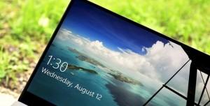 Windows 10'da Kilit Ekranı Görüntüleri Nasıl Bulunur?