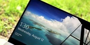 Windows 10'da Reklamlar Nasıl Kapatılır?