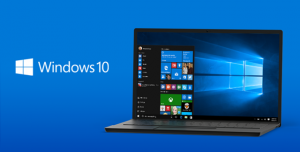 Windows 10'da Yüklü Uygulamaların Veri Tüketimlerini Kolayca Öğrenin!