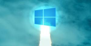 Windows 10'u Hızlandırmak için 12 Kolay Adım!