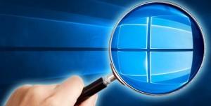Windows İşletim Sisteminde Pek Bilinmeyen 8 Püf Noktası