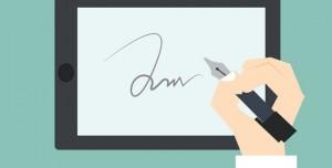Windows'ta ve Android'de PDF Dosyalarını Nasıl İmzalarım?